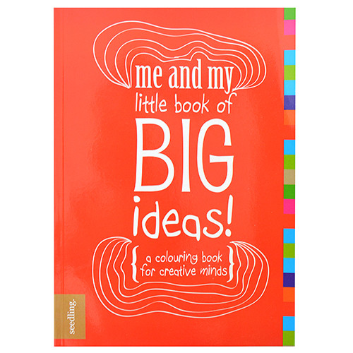PM12371_Me_and_My_Little_Book_of_Big_Ideas_LR_3.jpg