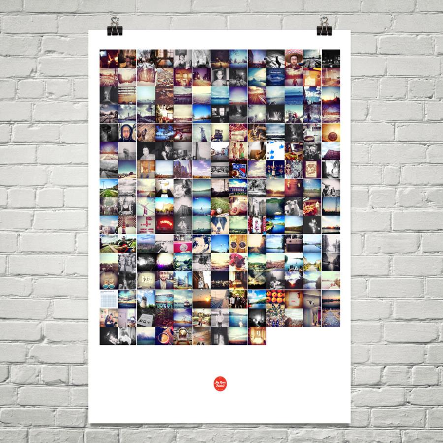 eccf43c0.poster-wall-24x36.jpg
