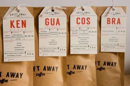 CoffeePackaging-1-191-450x300.jpg