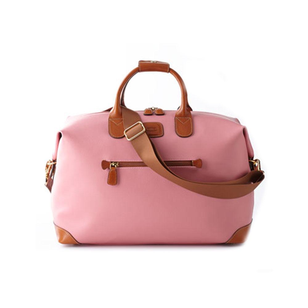 Bric's Weekender Bag