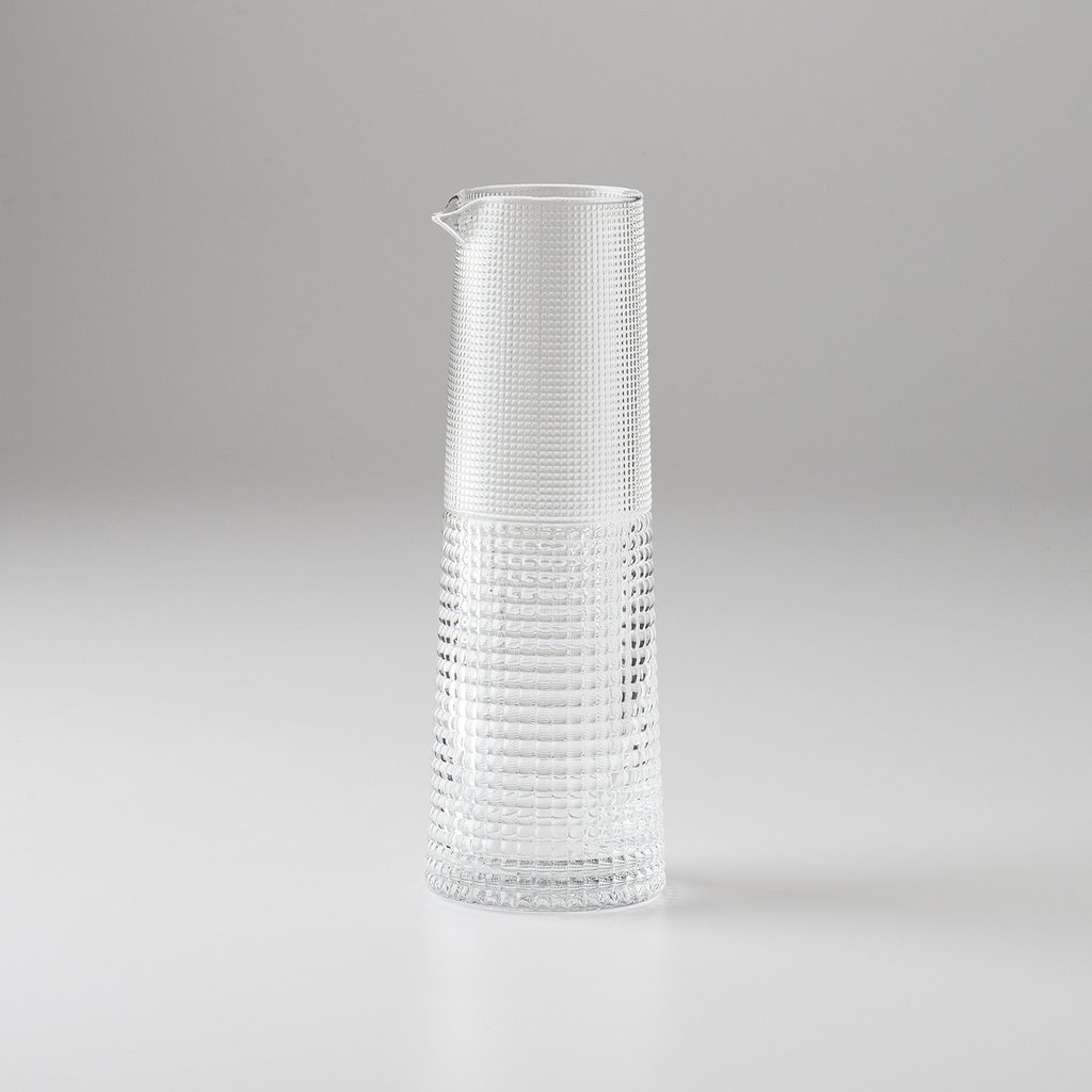 https://www.schoolhouseelectric.com/collections/drinkware/products/textured-carafe