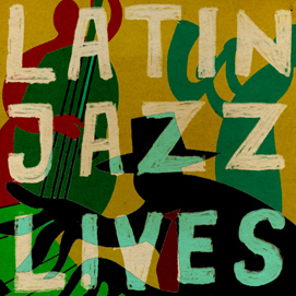 latinjazz-small(1).jpg