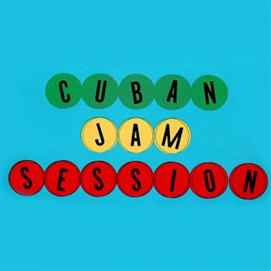 jam-small(1).jpg