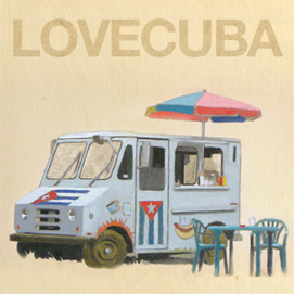 lovecuba-small(1).jpg