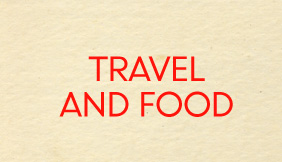 archive-travel.jpg