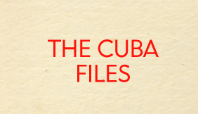 archive-cubafiles.jpg