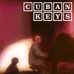 cuban-keys.jpg