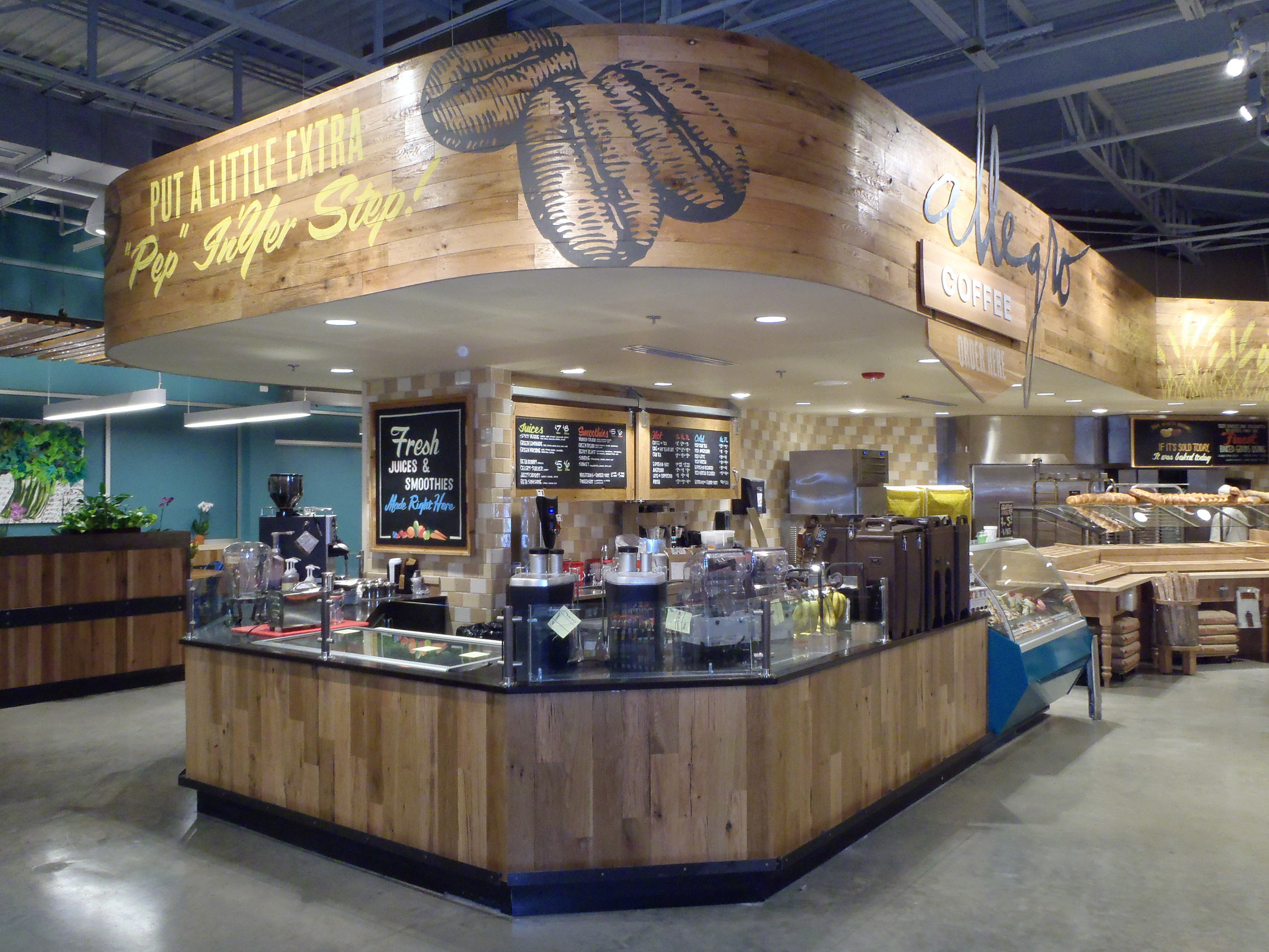 Whole Foods Memphis 010.JPG