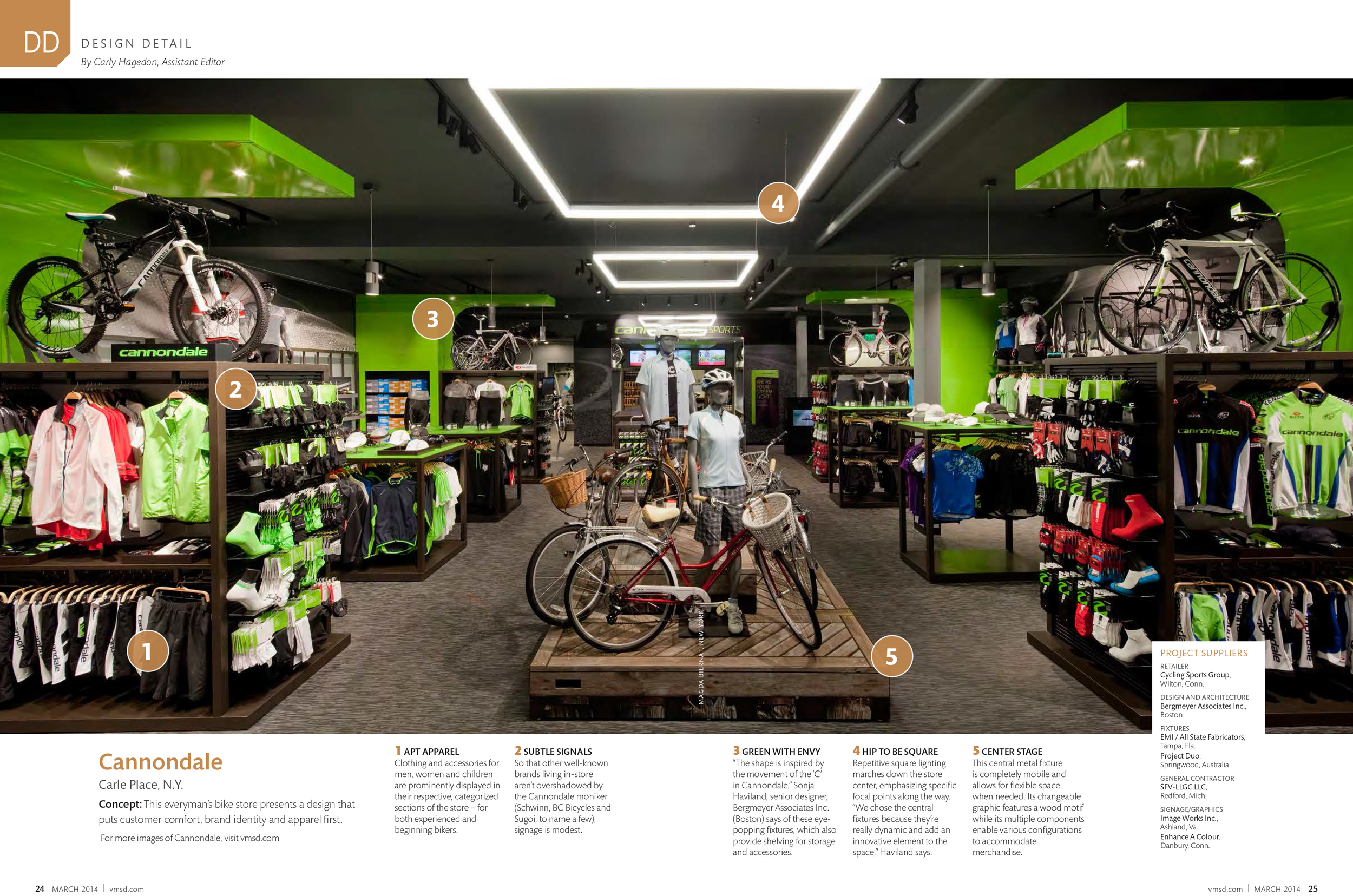 Cannondale Feature - Feb 2014.jpg