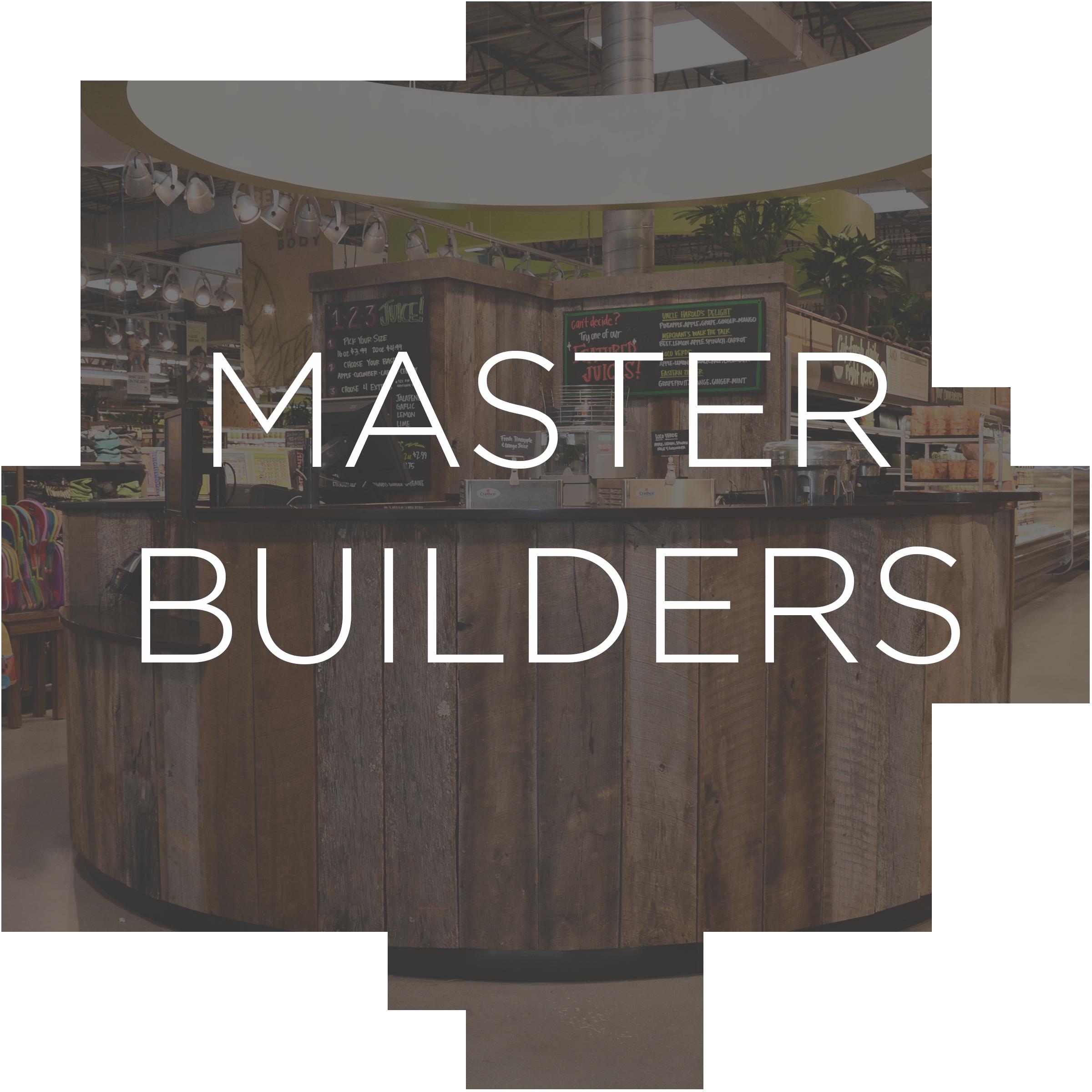 Master Builders.png