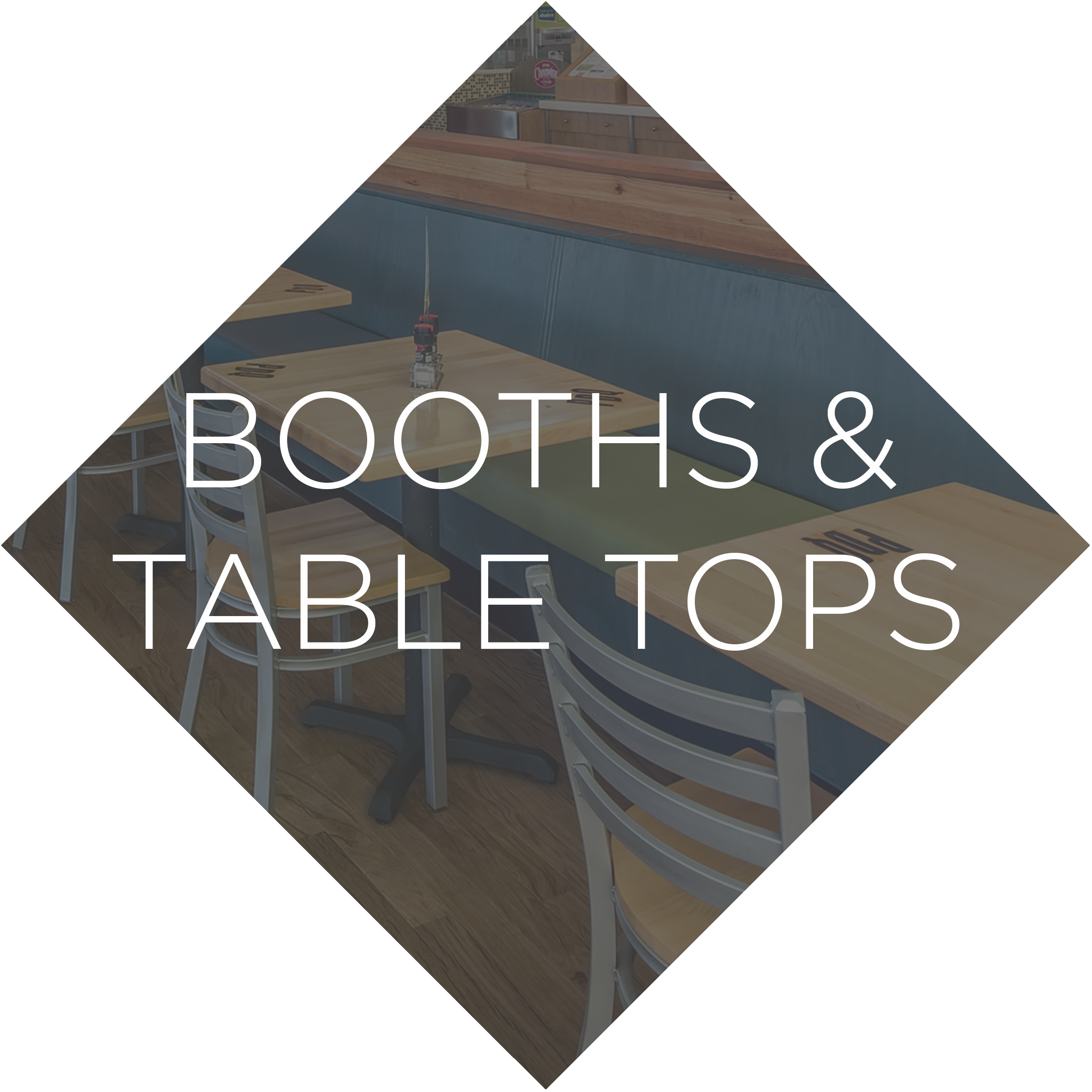 Booths and Table Tops.png
