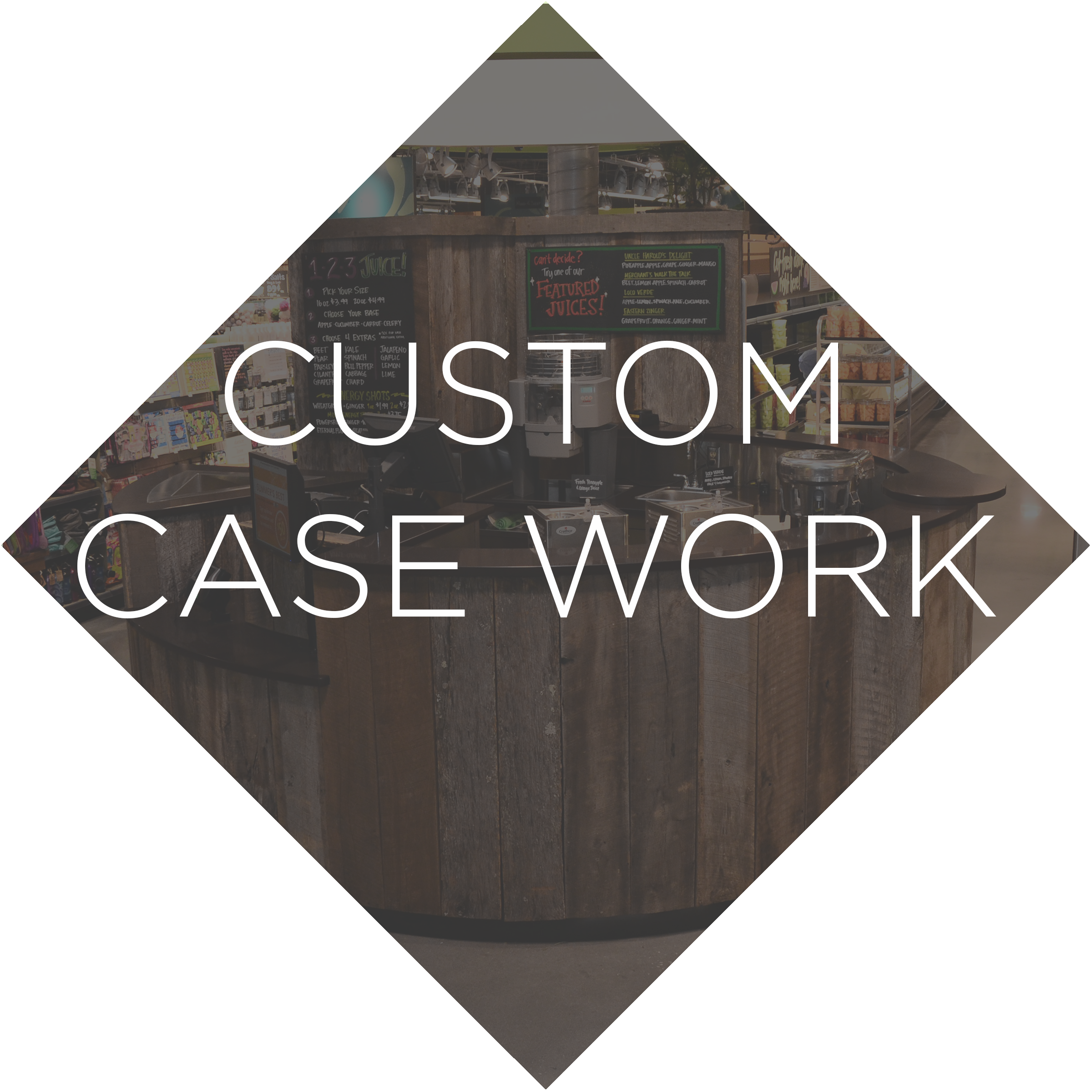 Custom Case Work.png