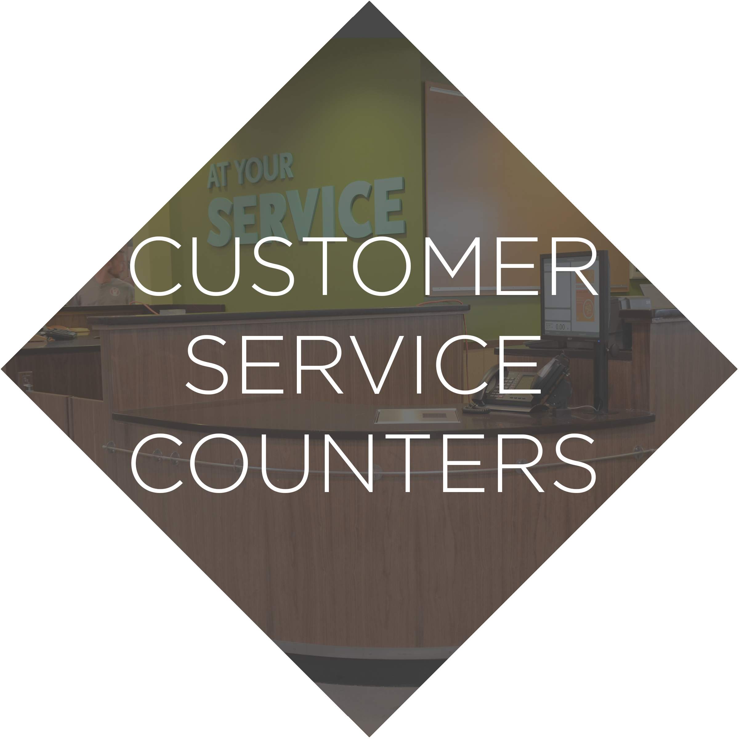 Customer Service Counters.png
