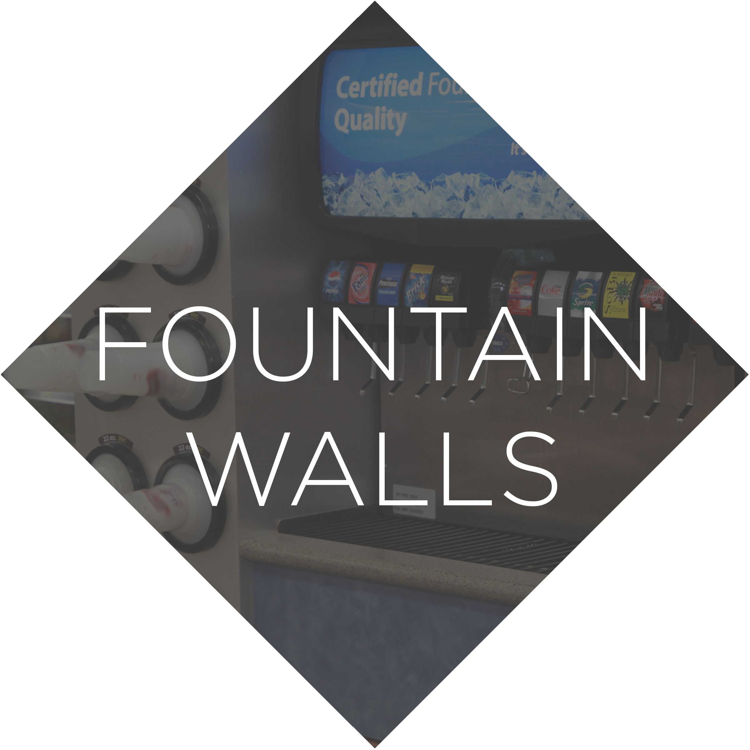 Fountain Walls.png