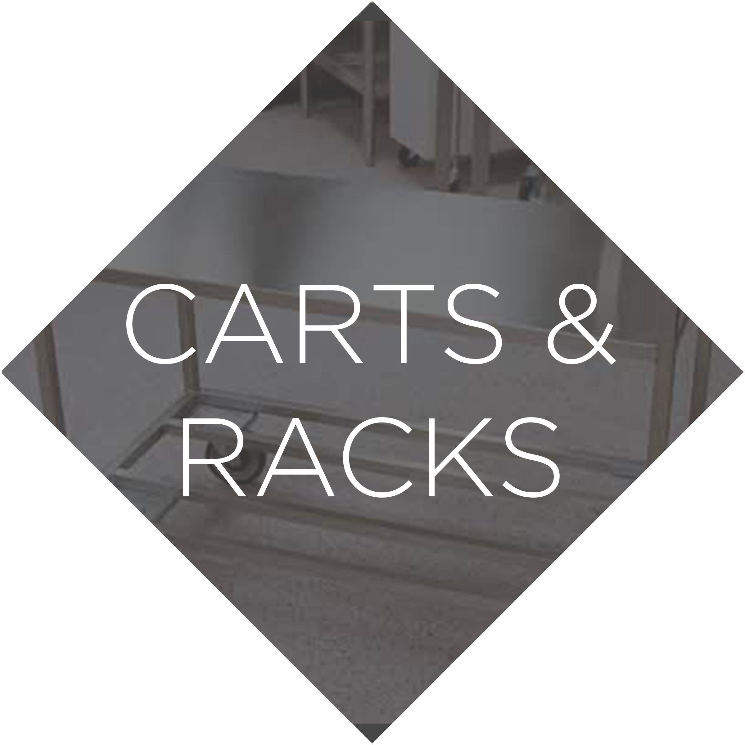 Carts and Racks.png