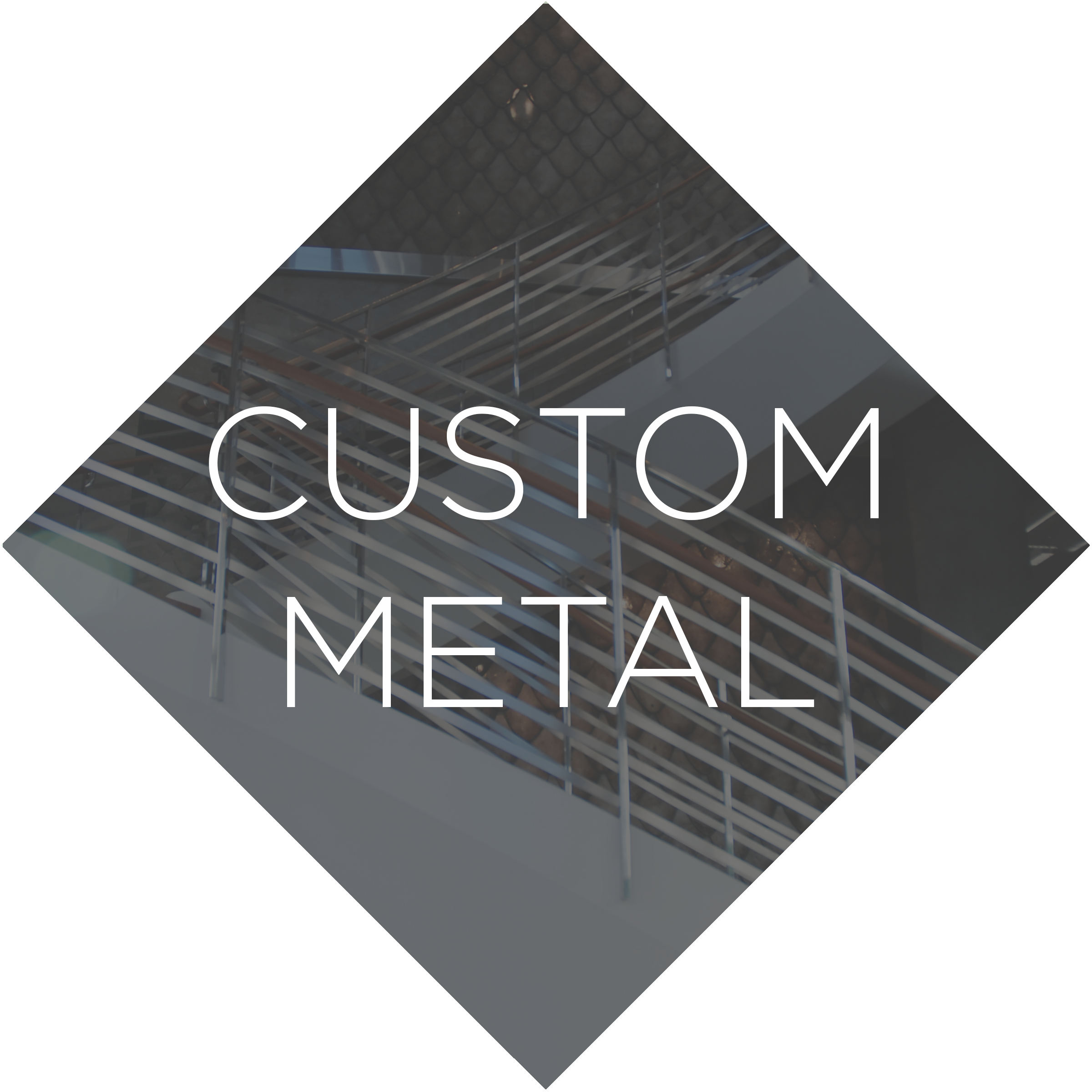 Custom Metal.png