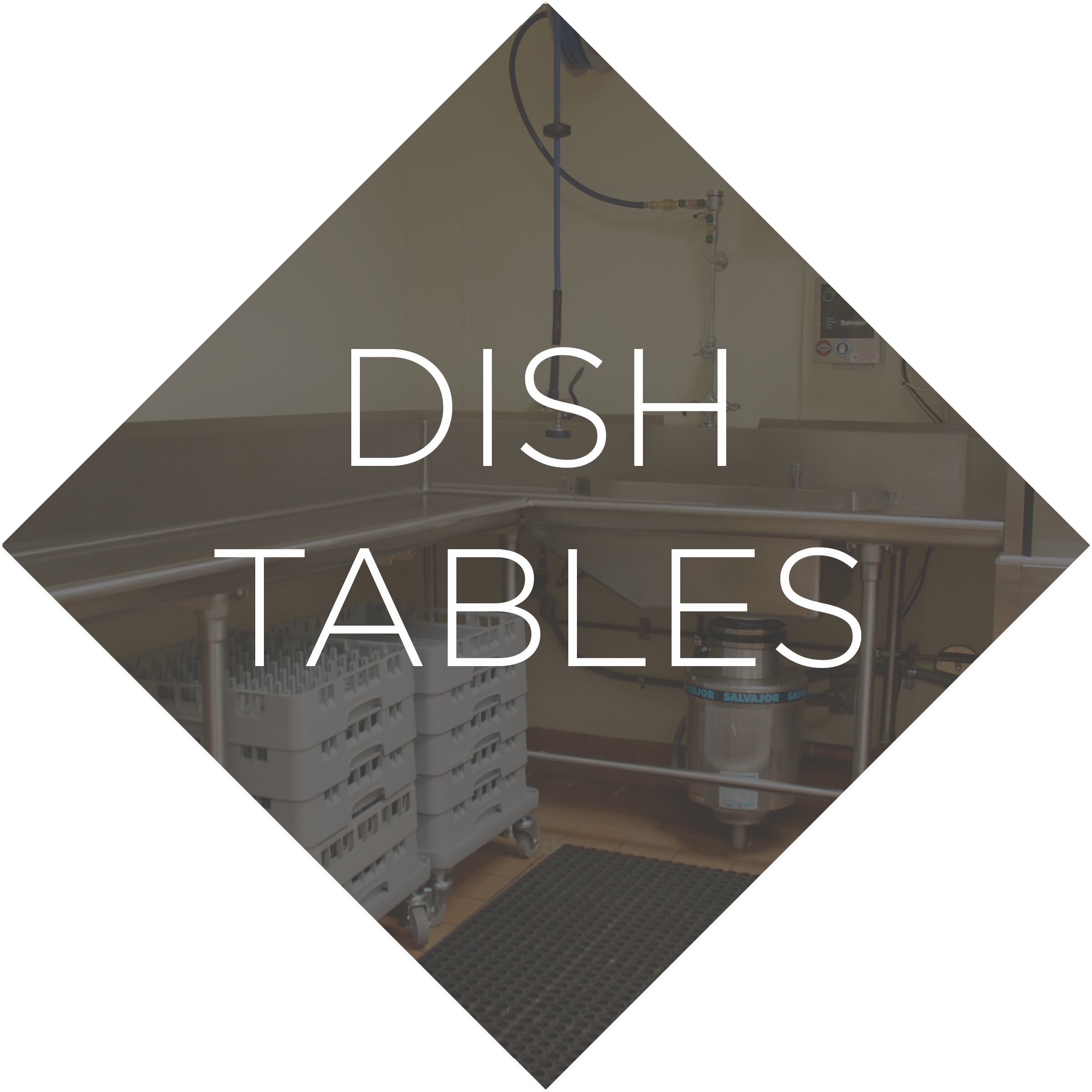 Dish Tables.png