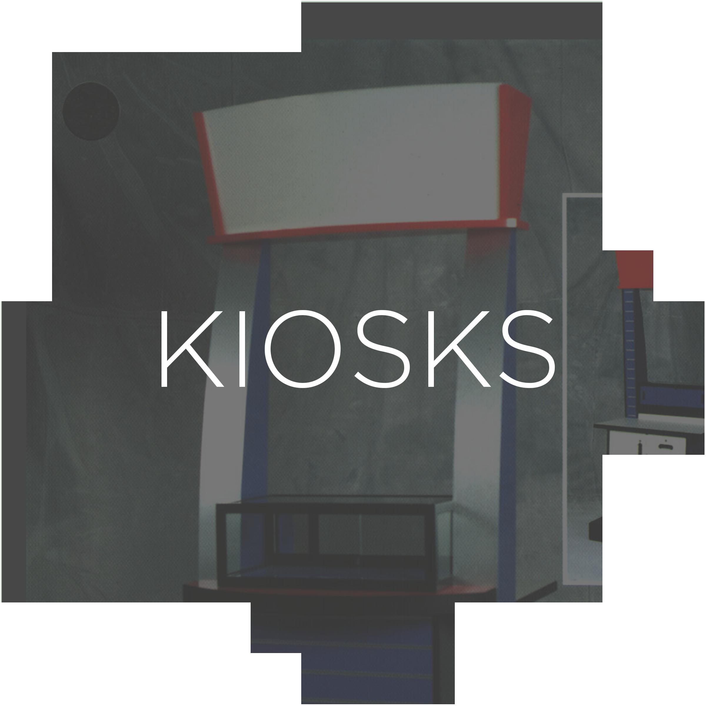 Kiosks.png