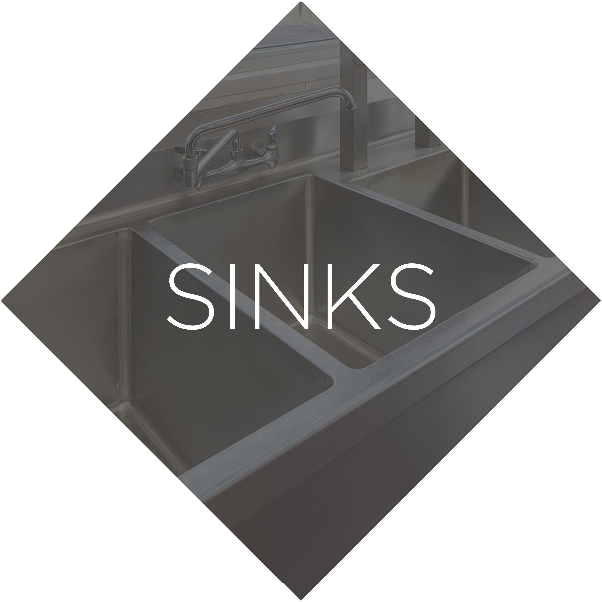 Sinks.png