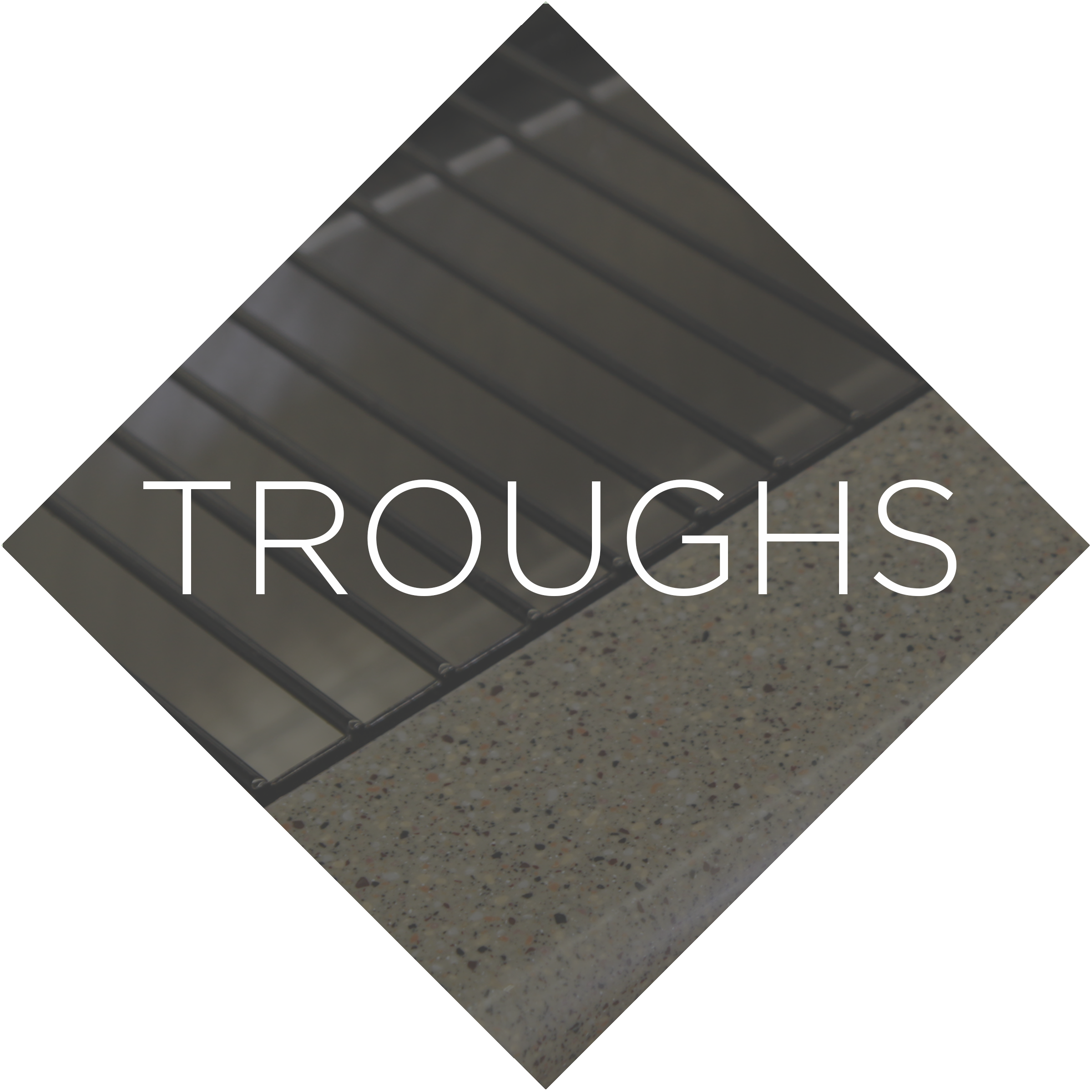 Troughs.png