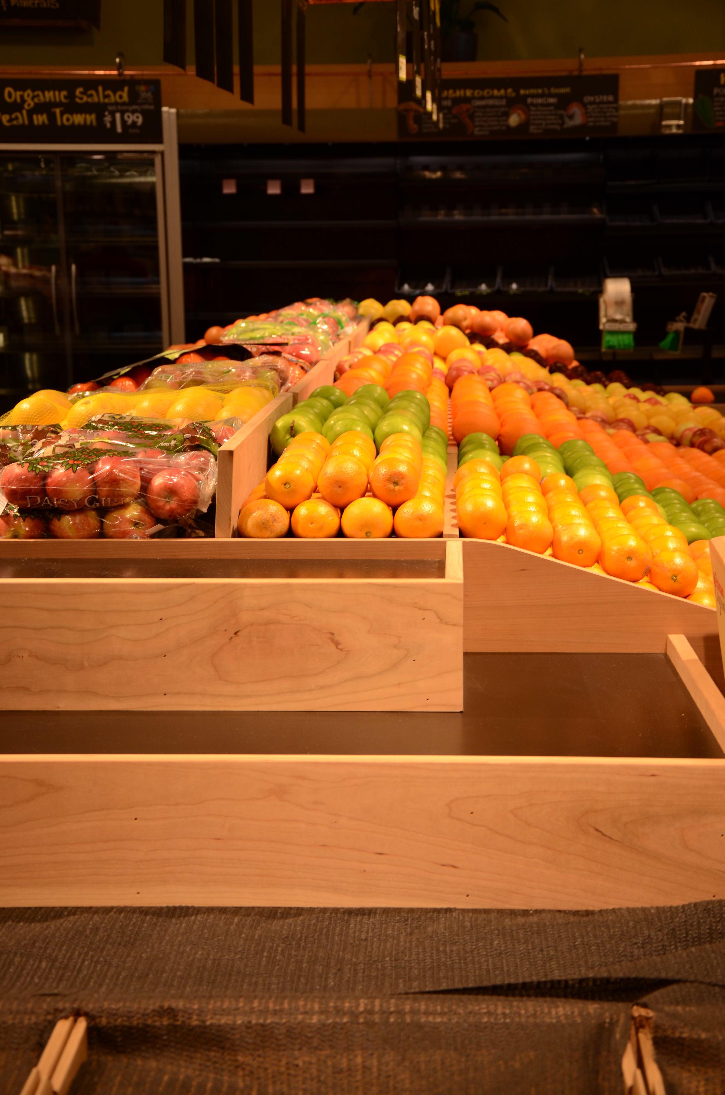 Whole Foods NC 006.JPG