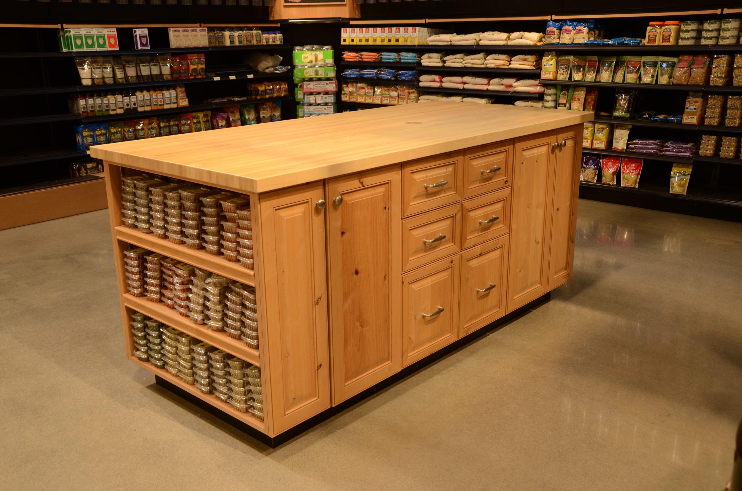 Whole Foods NC 019.JPG