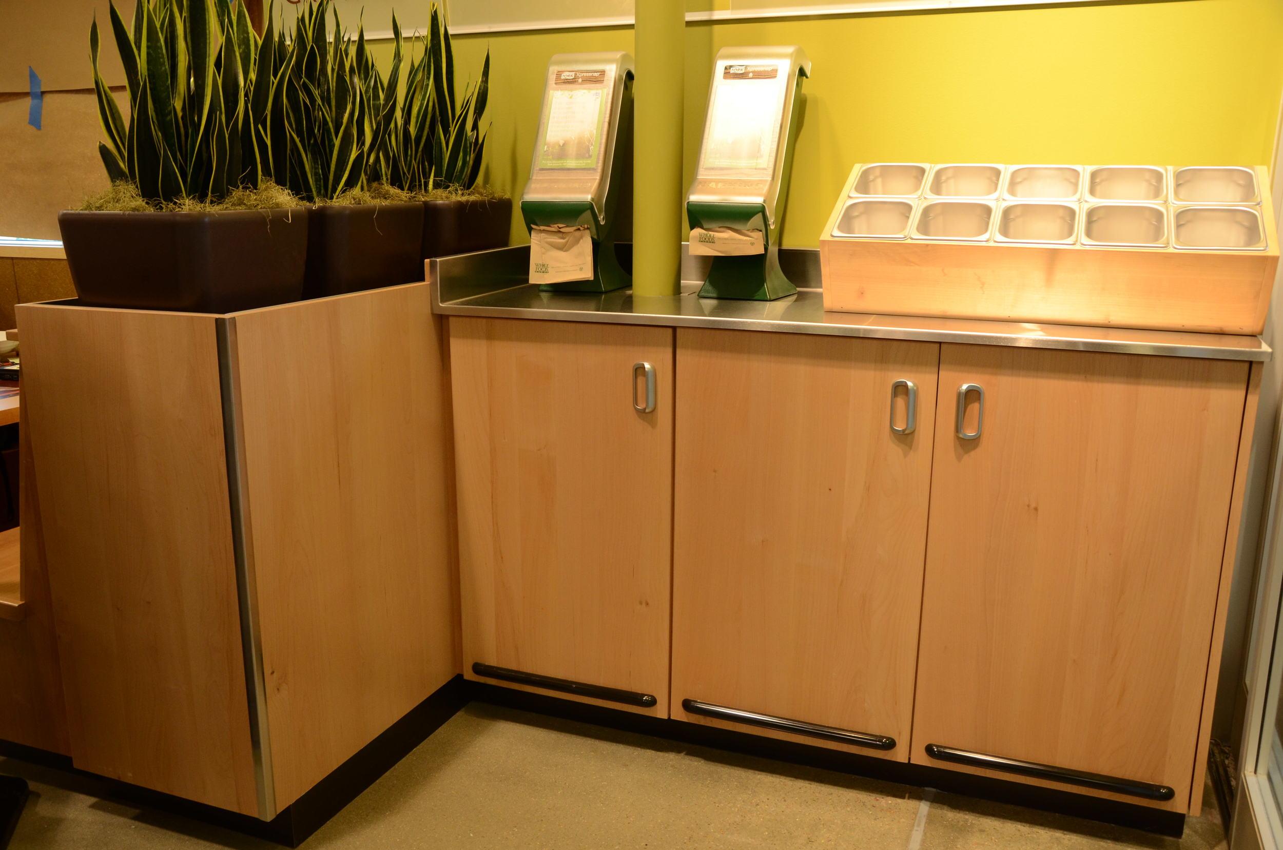 Whole Foods NC 023.JPG