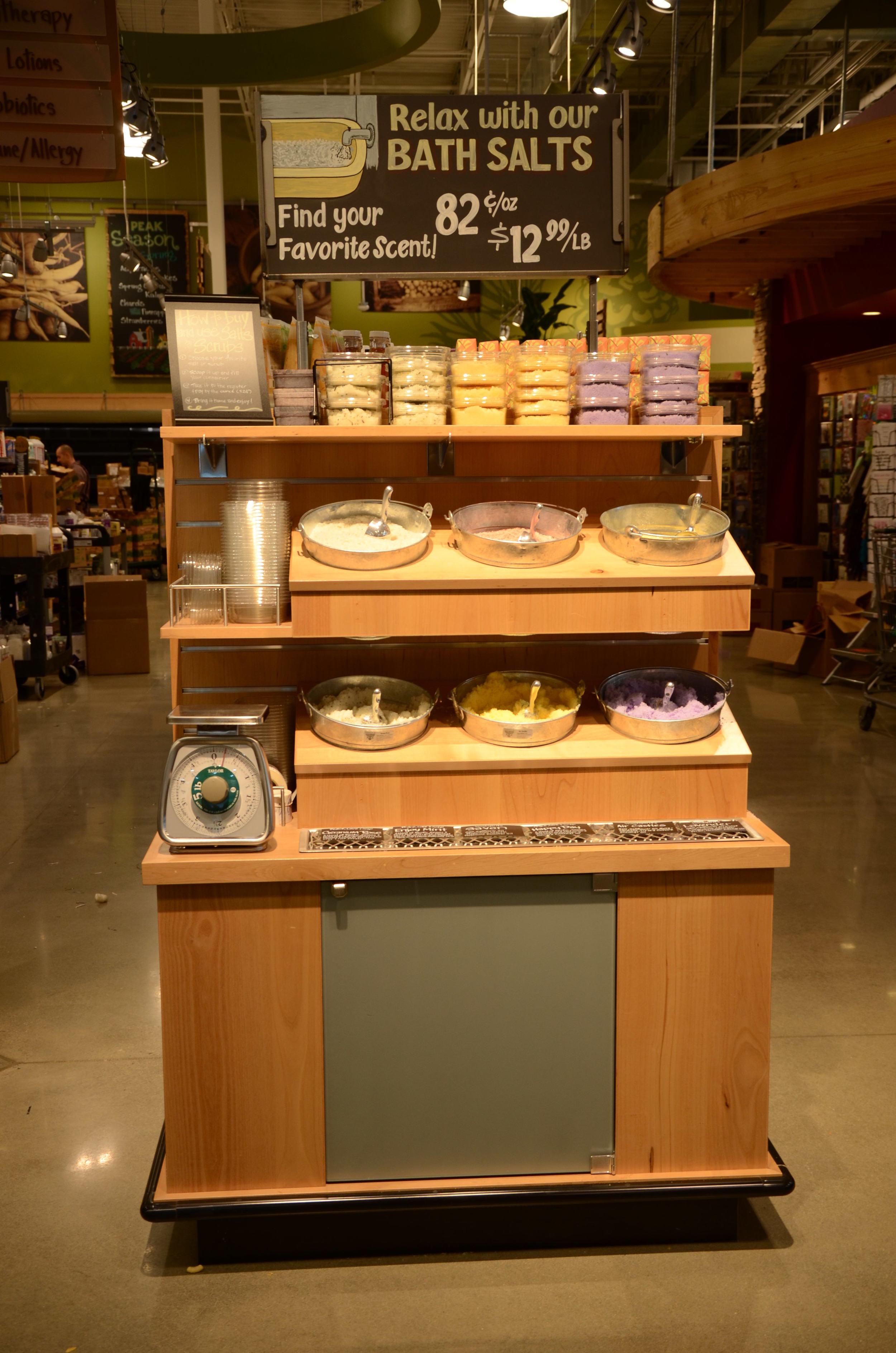 Whole Foods NC 031.JPG