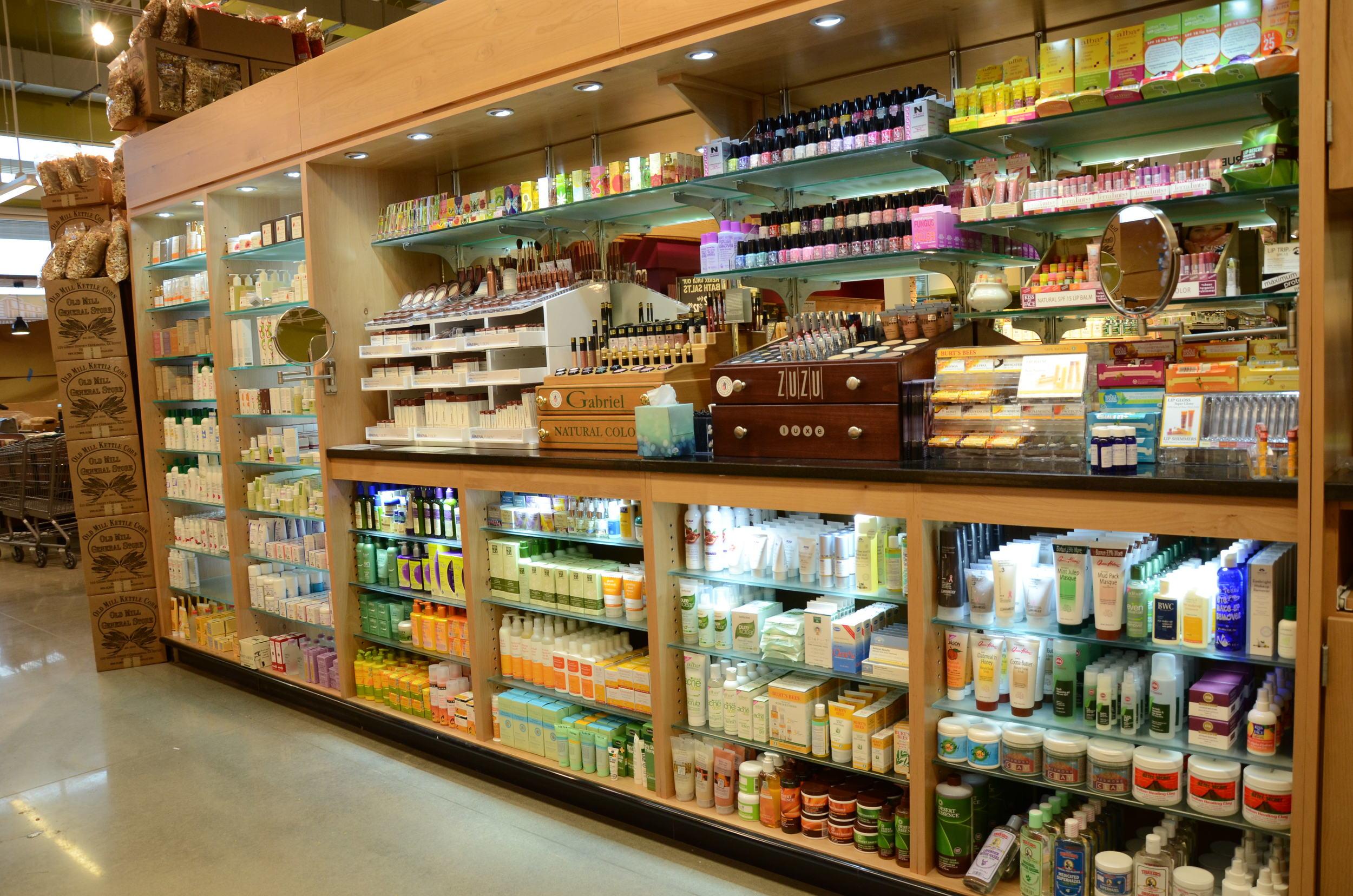 Whole Foods NC 035.JPG