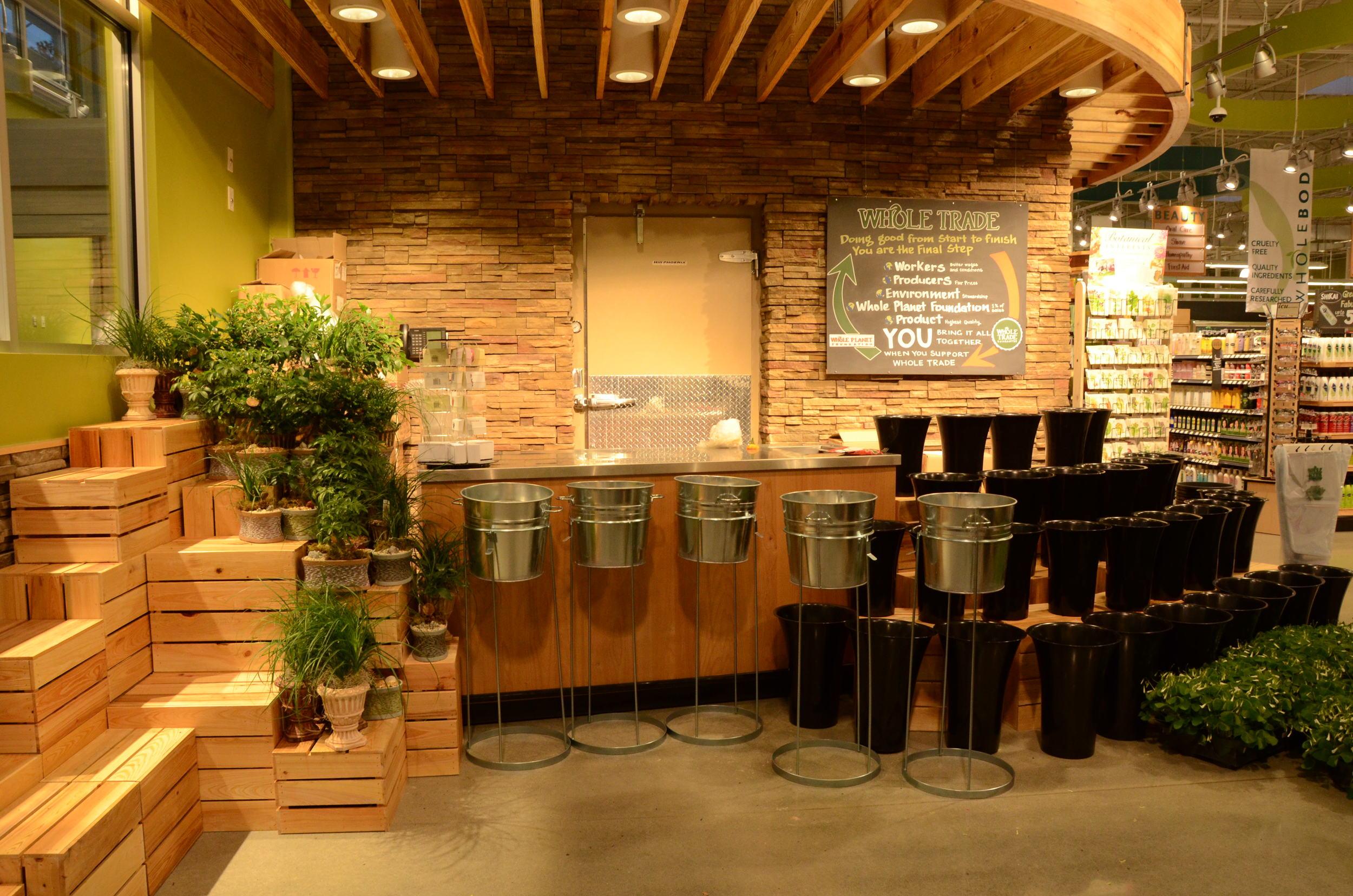 Whole Foods NC 039.JPG