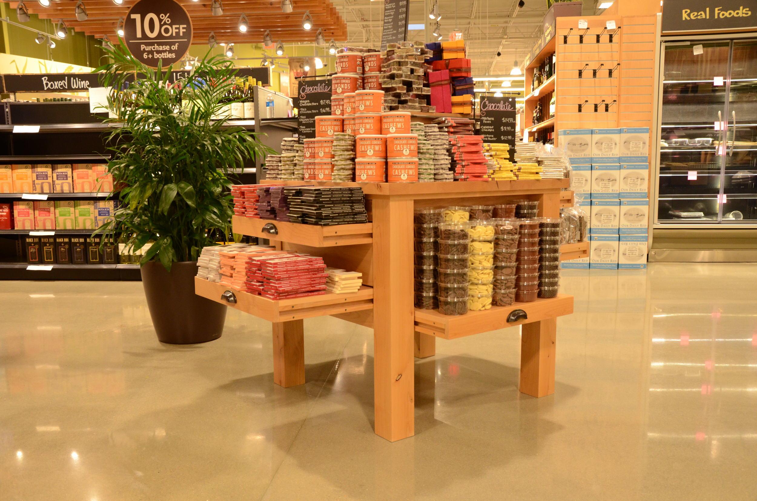 Whole Foods NC 042.JPG