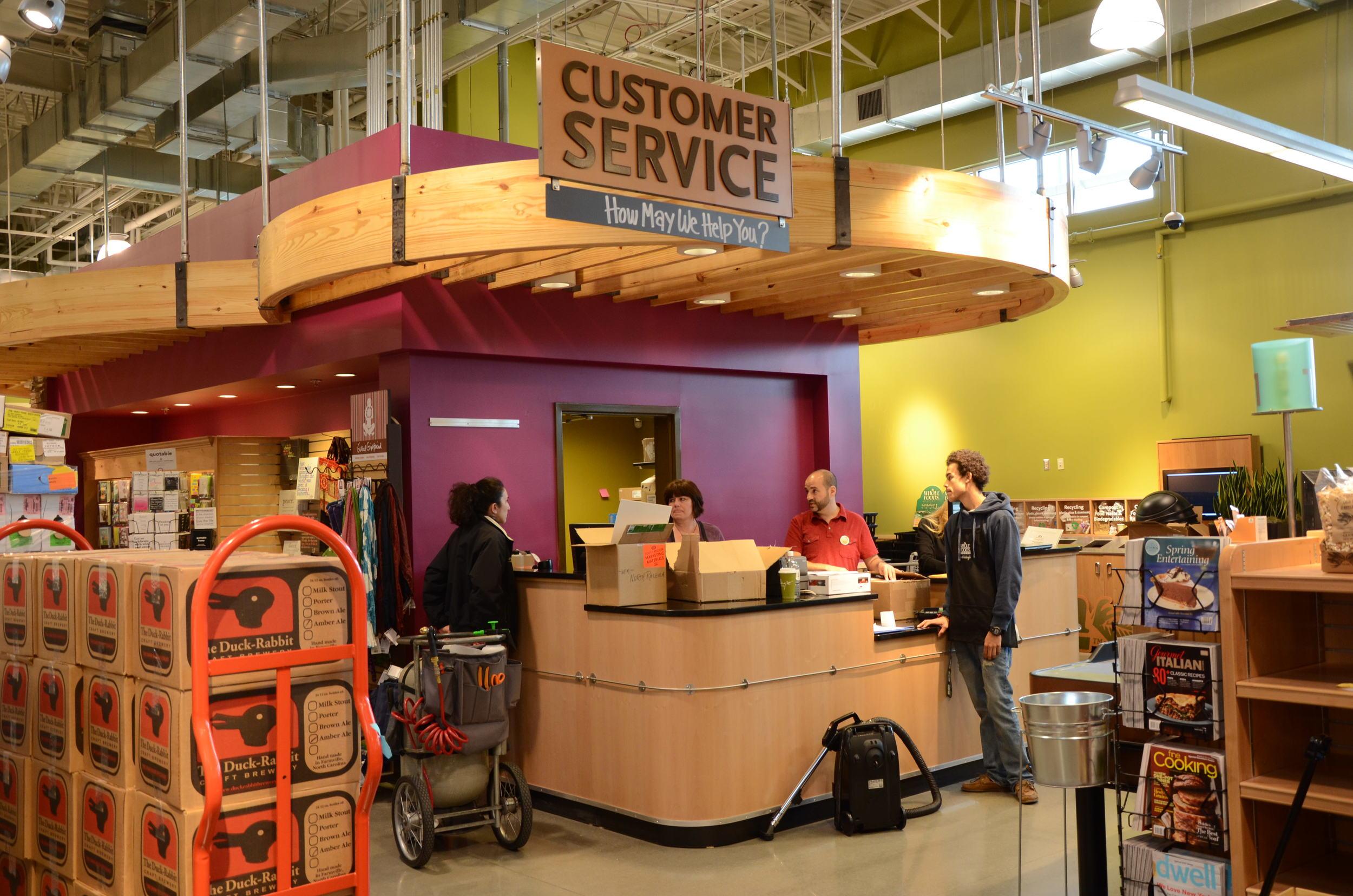 Whole Foods NC 075.JPG