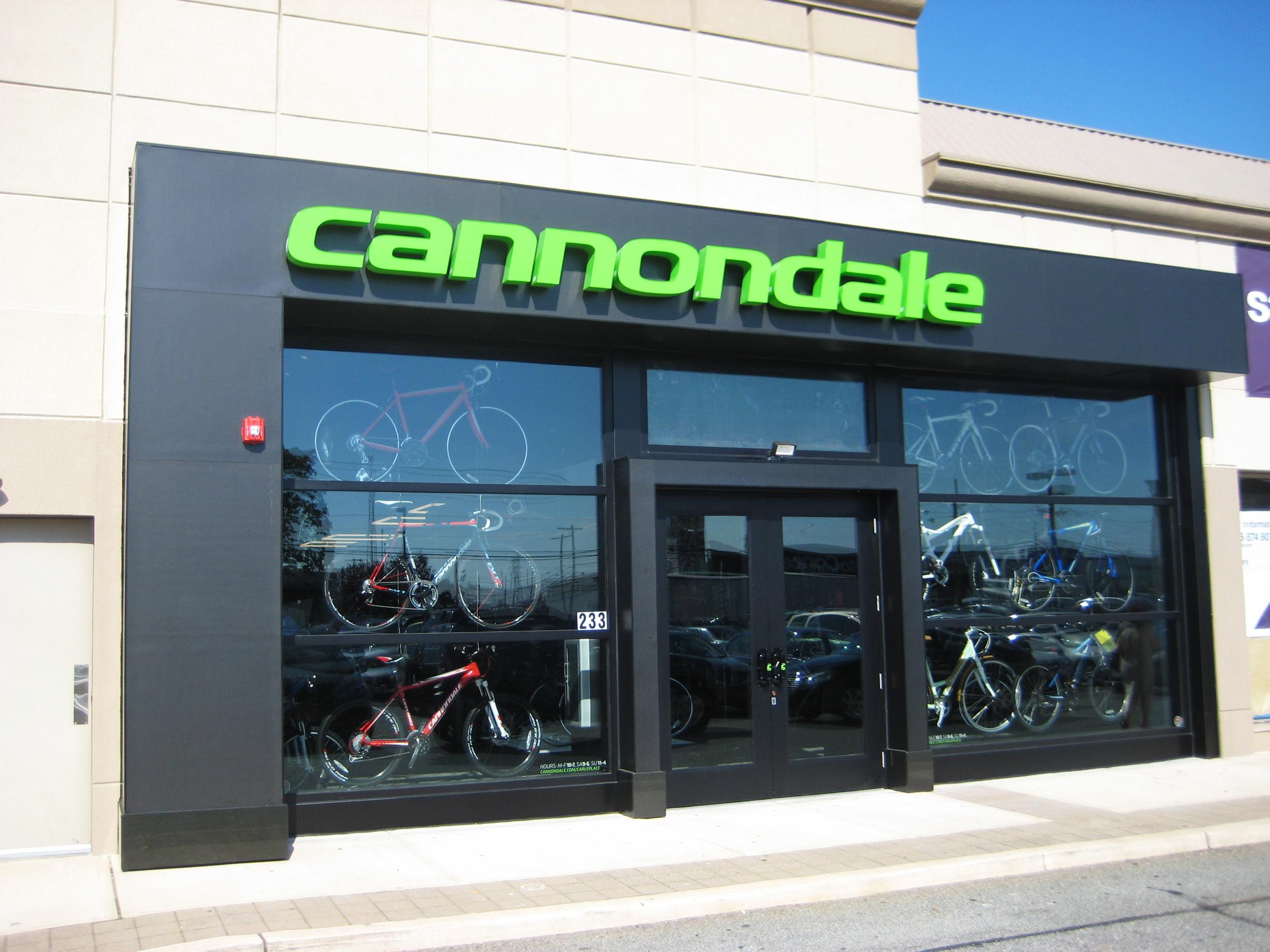 Cannondale 5, 8-15-13.jpg