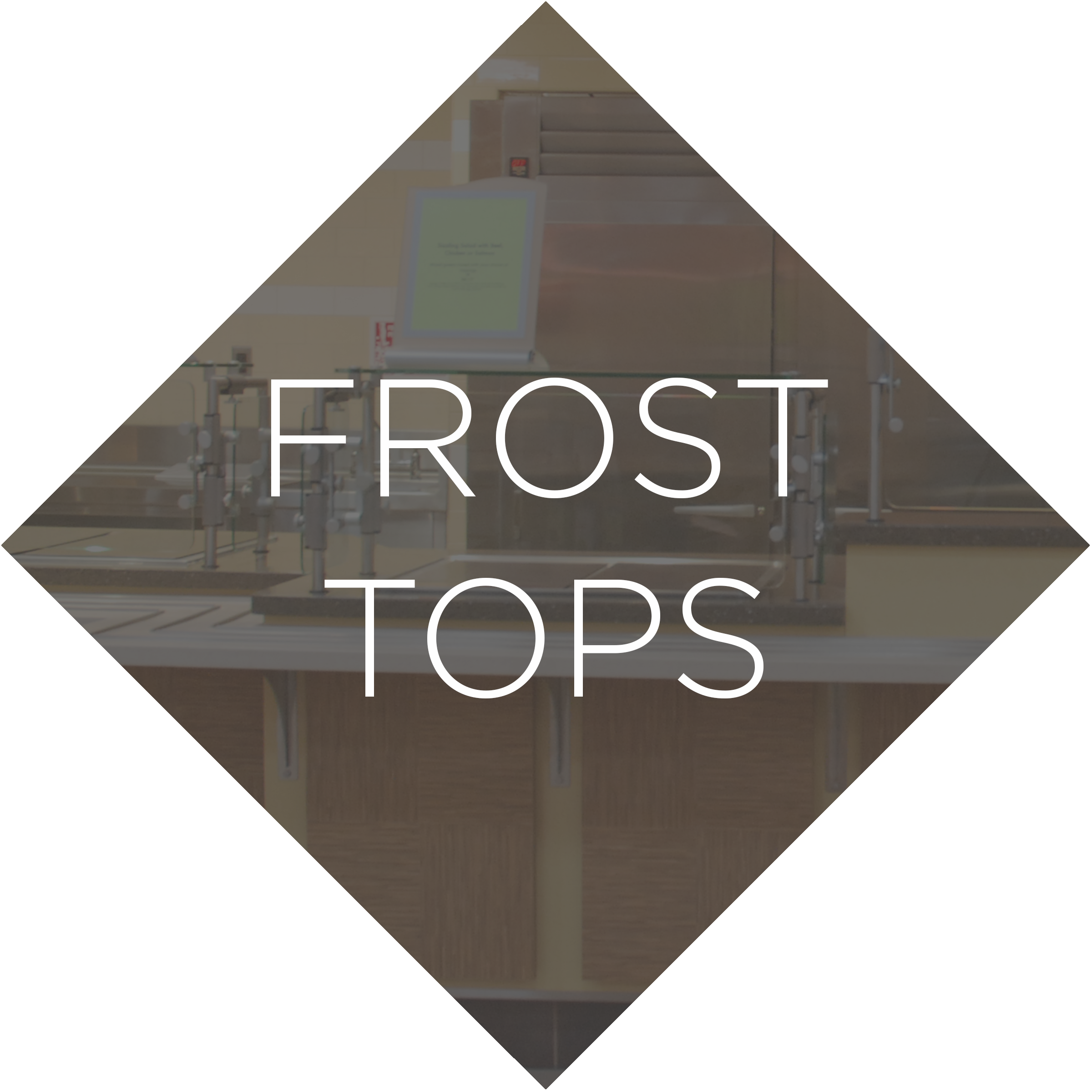 Frost Tops.png