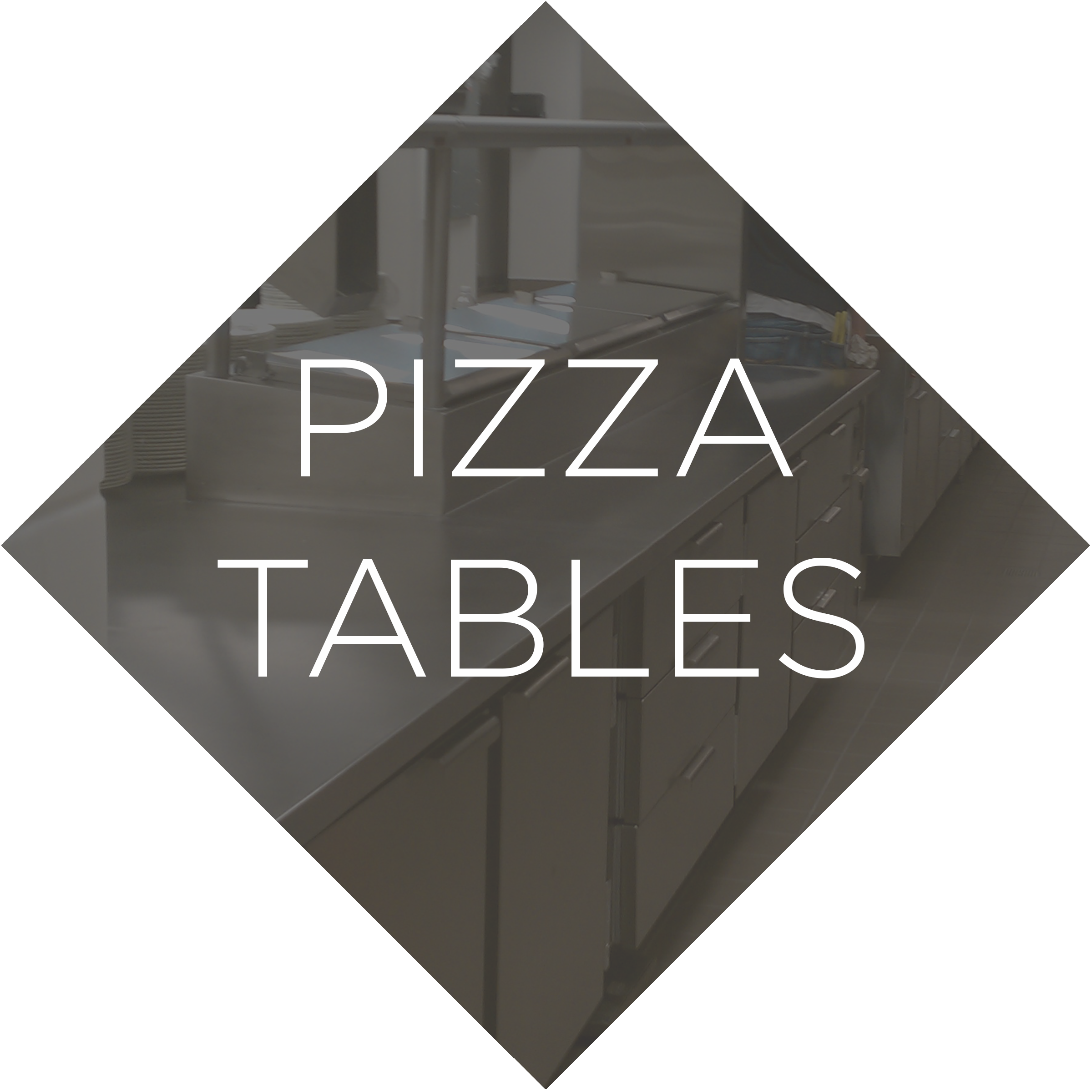 Pizza Tables.png