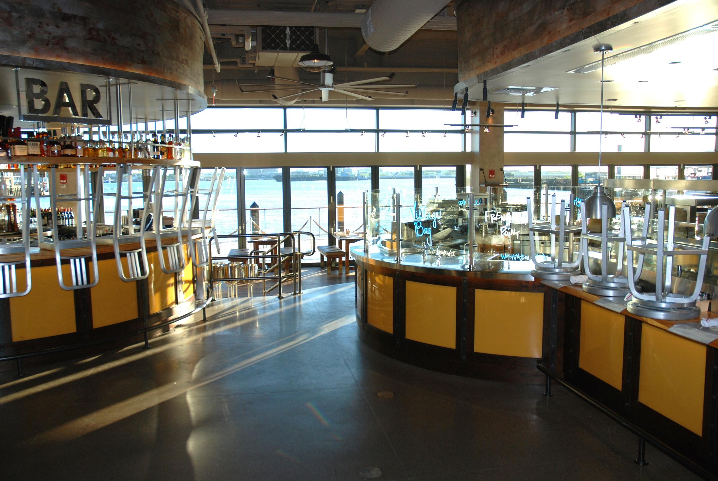 Legal Seafood - Harborside 014.jpg