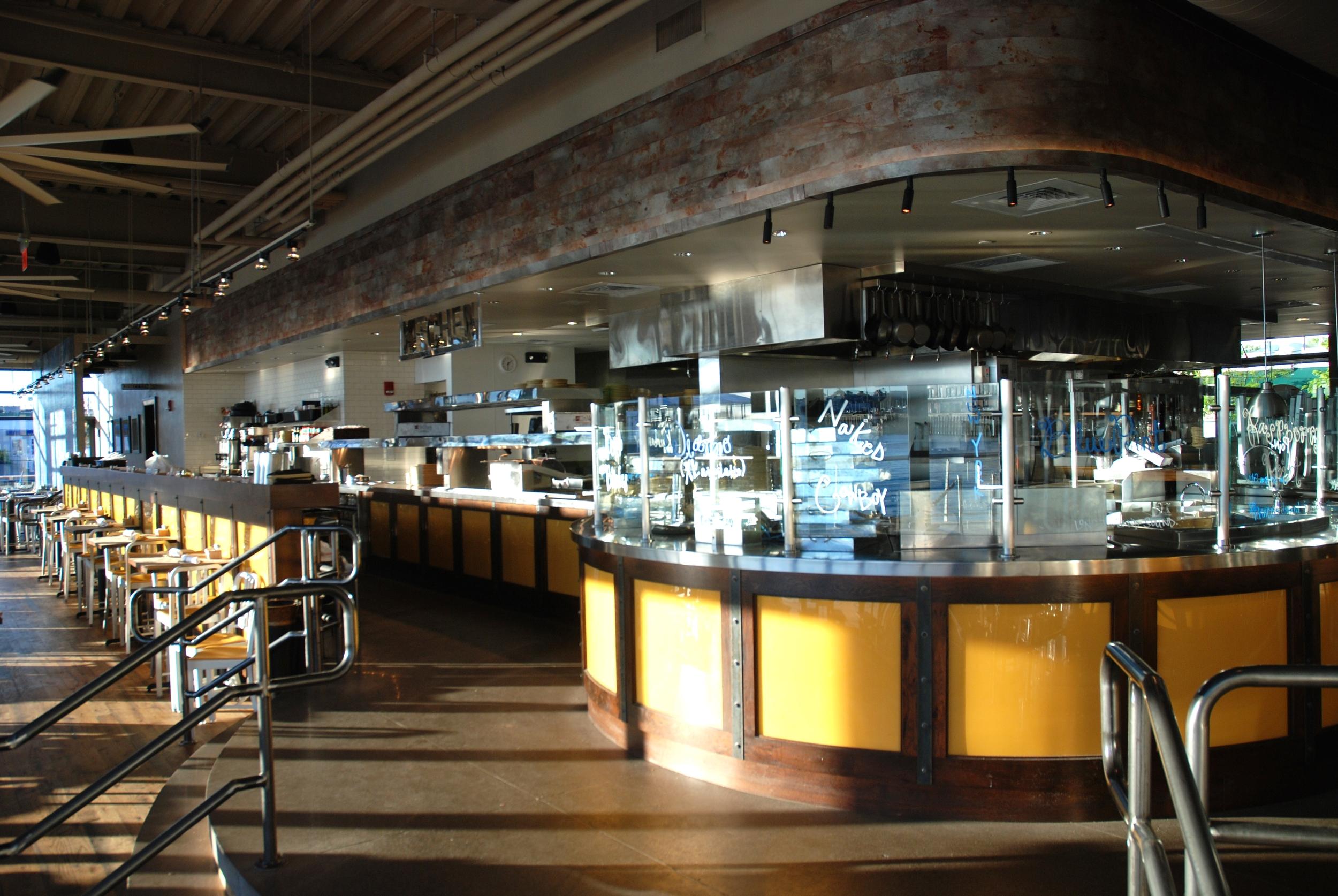 Legal Seafood - Harborside 022.jpg