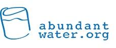 abundant-water-logo.jpg