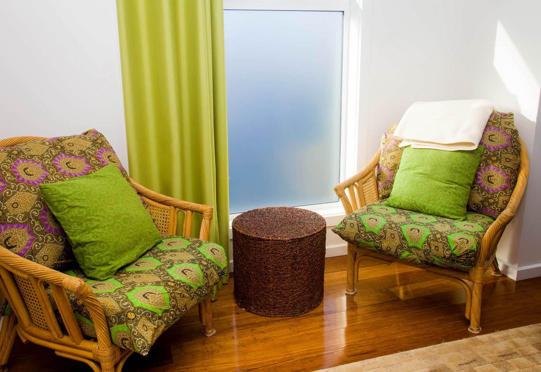 One-of-a-Kind-Apartments-Yogyakarta2.jpg