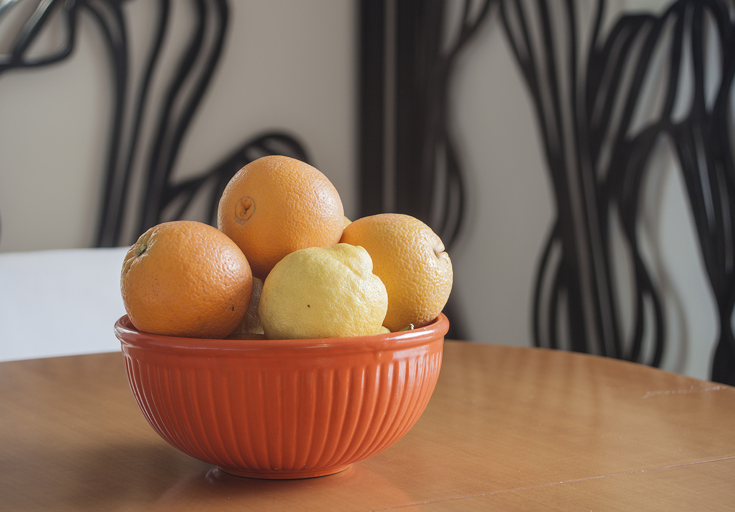 One of a Kind Apartments oranges2.jpg