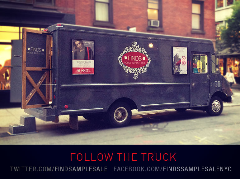 finds-mobile-sample-sale-truck-1.jpg