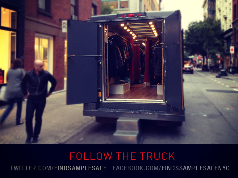 finds-mobile-sample-sale-truck-2.jpg