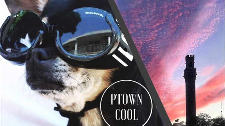 ptown cool.jpg