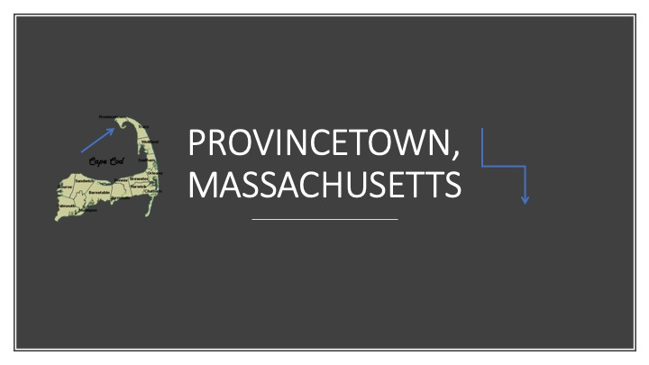 Provincetown Signage.jpg
