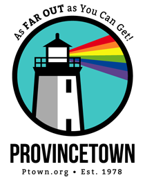 Ptown-Org-Logo.png