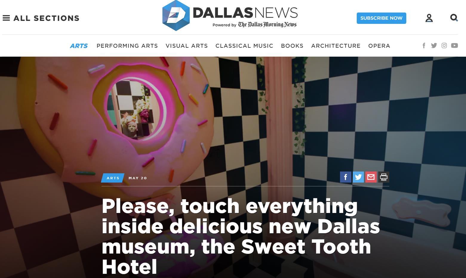 Dallas Morning News 05-20-2018.jpg
