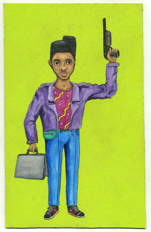 Black Man.jpg