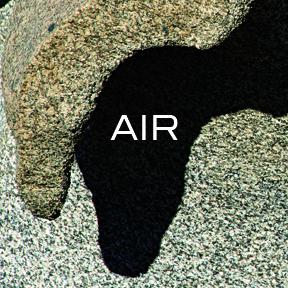 Air_DSC1602spSM.jpg