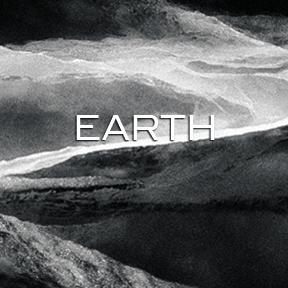 Earth_2243-07spSM.jpg