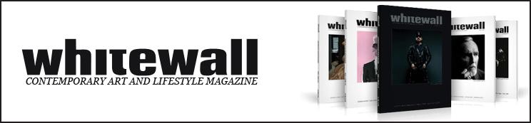 WhitewallMagazine.jpg